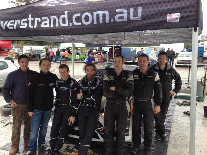 silverstrand_rally_team