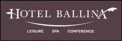 hotel_ballina