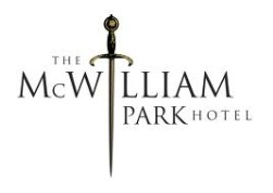 mcwilliam