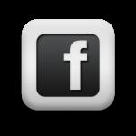 facebook-logo-square-webtreatsetc