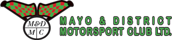 Mayo Motorsport Club