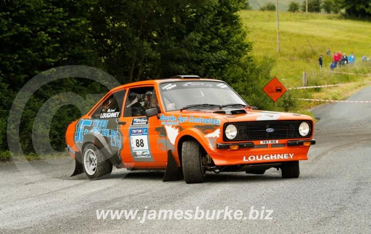 "<span class=""light"">Michael</span> & Fergal Loughney Pic James Burke"