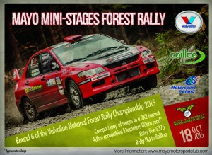 Mayo_Forestry Poster_V4