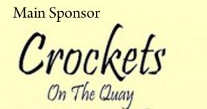 crockets