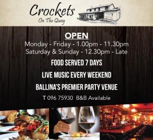 Crockets Ad_small