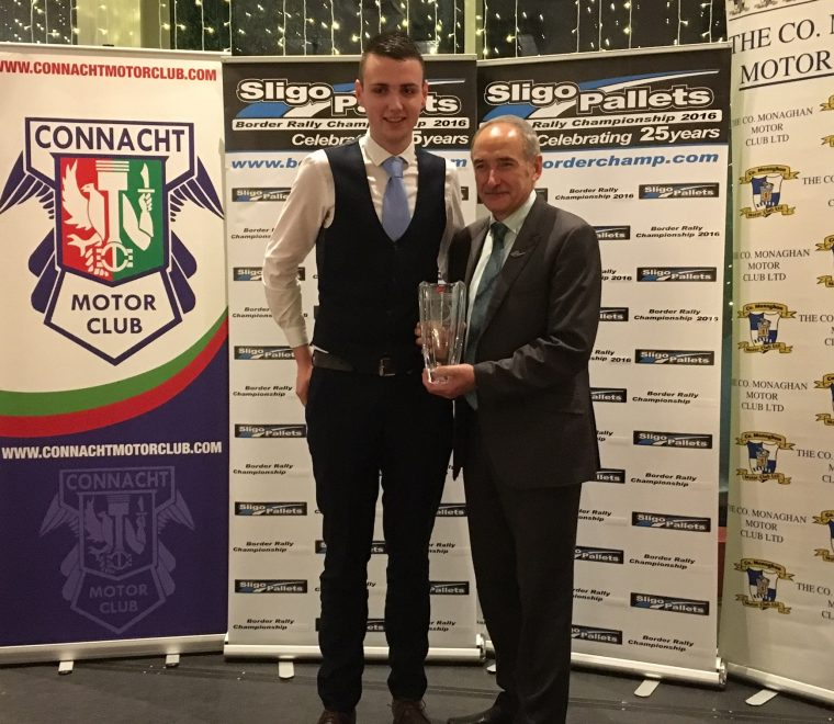 lorcan-moore-class-15-runner-up-receiving-award-from-joe-corcoran